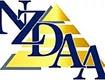 NZDAA Logo