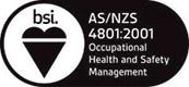 BSI Assurance 48012001